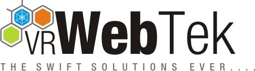 VR Webtek Solutions